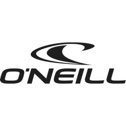 Logo O'Neill