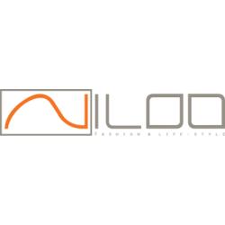 Logo Niloo
