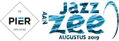 Jazz aan Zee