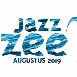 Jazz aan Zee 2019