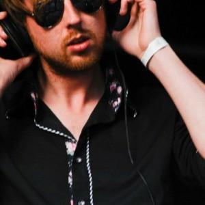 Saturday Grooves ft. DJ Prosciutto