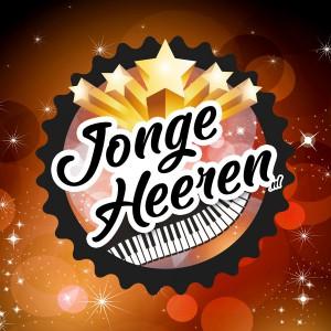 Saturday Grooves ft. Band De Jonge Heeren