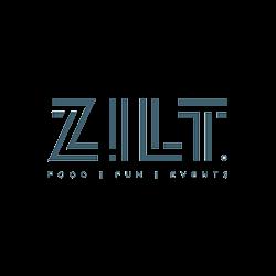 Restaurant Zilt