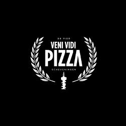 Veni vidi pizza